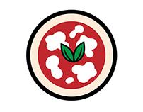 Flat Logos 2015