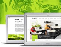 Dajar Homeware and Garden