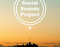 Social Sounds Project 2014 - 2015