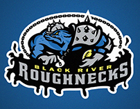 Black River Roughnecks