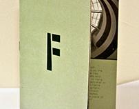 Informative Booklet