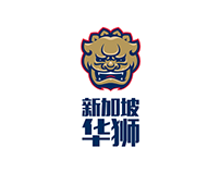 SGChinese Basketball Club