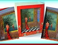 Amazing 3 d Paintings!!!