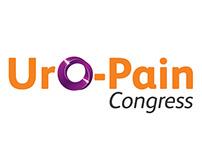 Uro-Pain