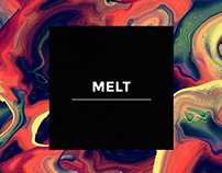 MELT Remixed