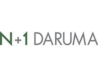 Daruma Website