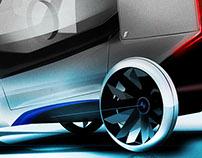 BMW_i0