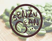 Senzu Bean