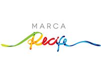 Marca Recife