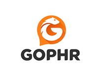 Unused Logo (for sale)
