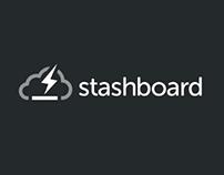 Stashboard