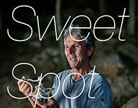 Sweet Spot - Bitter Truth