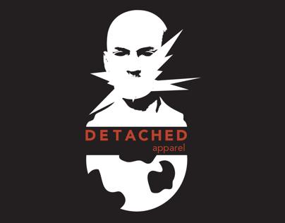 Detached Apparel Concepts