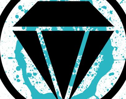 Underground Diamond