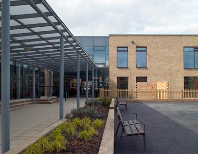 Pendragon ASD School