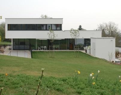Haus BMH