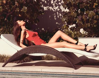 Summer Heat - Weekend West Magazine