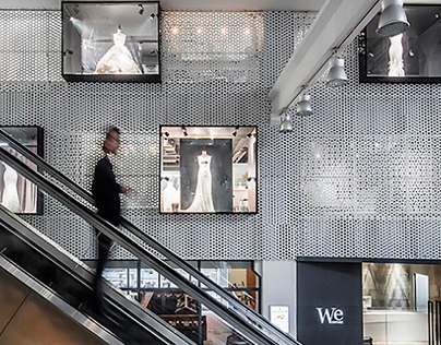 We Couture Store