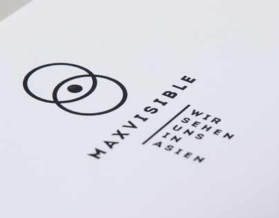 maxvisible