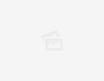 medium urchin pendant