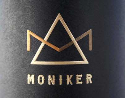 Moniker Estates