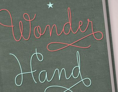 Wonderhand