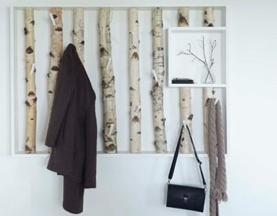 Design Nature - Éditions du Chêne
