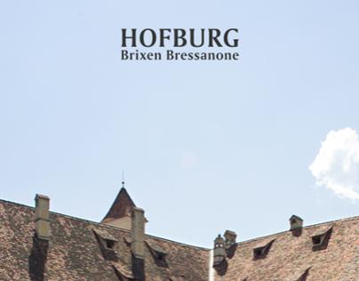 Hofburg Museum Brixen