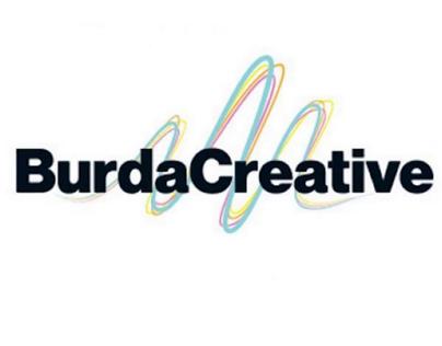 Burda Creative Lab