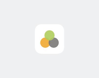 Logmatique App