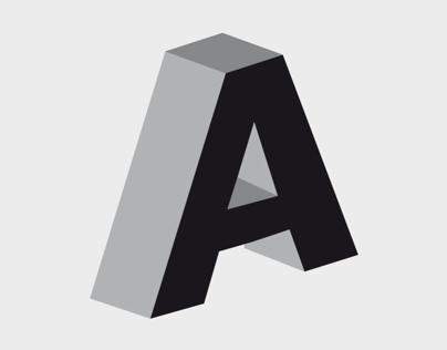 Archithema Verlag – Website