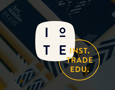 ITE: Institute of Trade Education Singapore