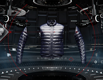 Moncler Longue Saison - The Making of a Cult