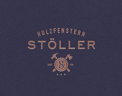 Stöller