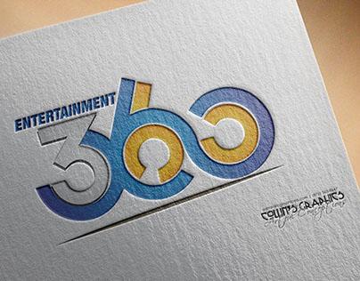 Entertainment 360