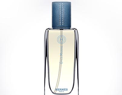 Epice Marine by Hermès