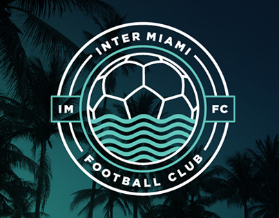 Miami MLS Team