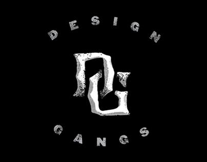 The Design Gangs