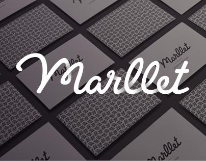 Marllet