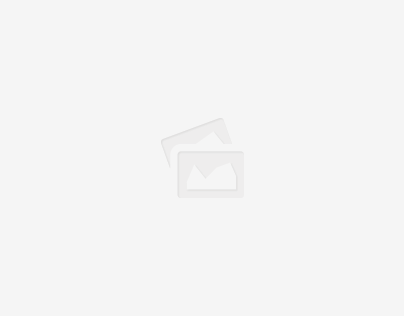 Hair collection - to soft