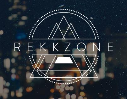 Rekkzone