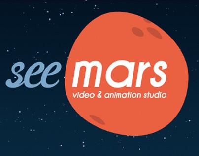 See Mars