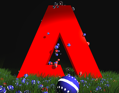 Robert Hodgin - Adobe Remix