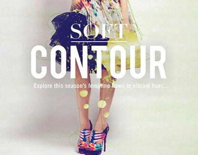 SOFT CONTOUR
