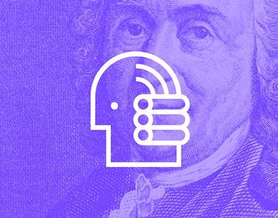 Linnaeus Publishing Identity