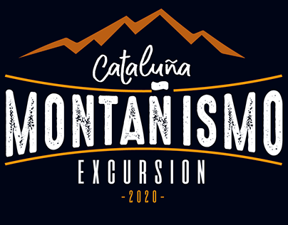 Logotipo de senderismoonline.com