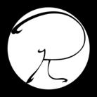 Ralph Luis Fernando's Profile Image