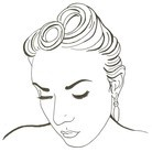 Jess Danielle's Profile Image