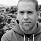 Michael Lassiter's Profile Image