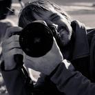 Roquier Cédric's Profile Image
